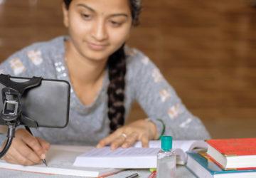2308_Kab.Serang_Dibutuhkan-Kreatifitas-Agar-Belajar-Online